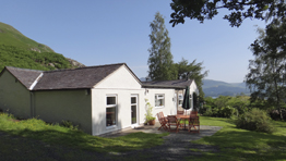 FHC_Fellside Lodge_feature image