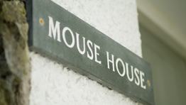 FHC_Mouse House_feature image